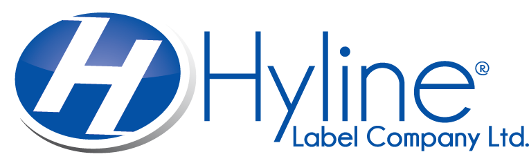 Hyline Label Company Ltd logo