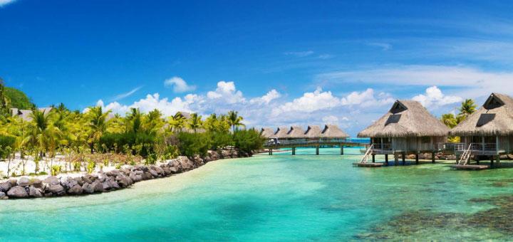 Belize Tourism Industry Association