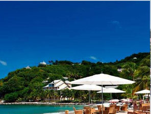 BodyHoliday Saint Lucia - Castries, St. Lucia