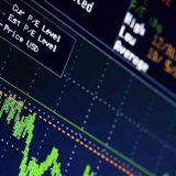 The Eastern Caribbean Securities Exchange