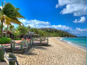 Galley Bay Resort - St. John's, Antigua