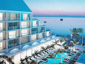 Grand Cayman Beach Suites - Grand Cayman