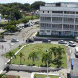 Queen Elizabeth Hospital Barbados