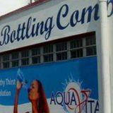 St. Kitts Bottling Company