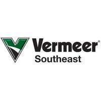 Vermeer Southeast logo.
