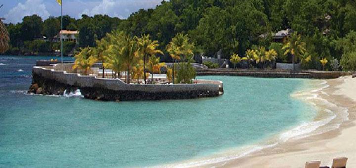 12 Best Caribbean Resorts