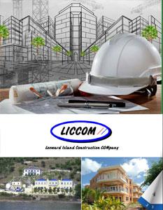 liccom