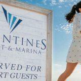 Valentines Residences Resort & Marina