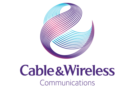 Cable & Wireless Jamaica Ltd.