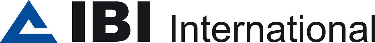 IBI International
