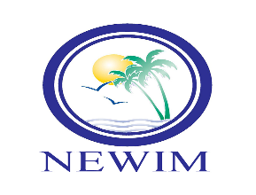 NEWIM Life & General Assurance Co. Ltd.