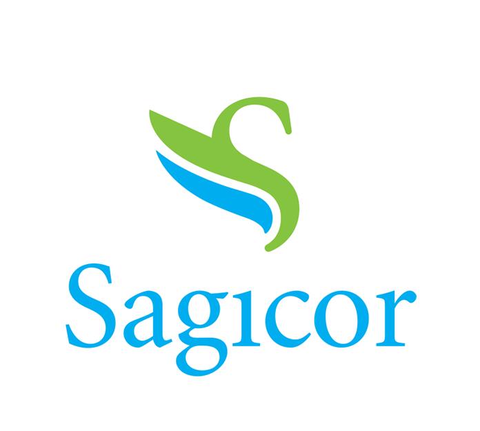 Sagicor Life Inc.