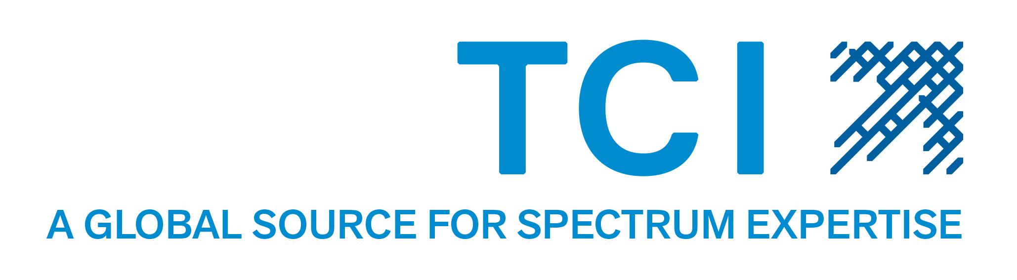 TCI International, Inc.