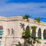 e Ministry of Industry, International Business, Commerce, and Small Business Development – Barbados