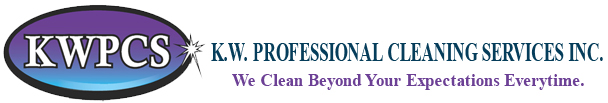 K.W. Professional Cleaning Services