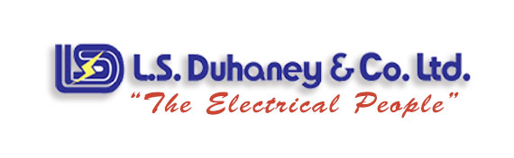 L.S. Duhaney & Co. Ltd.