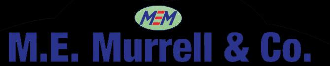 M.E. Murrell & Co