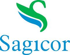 Sagicor Asset Management Inc
