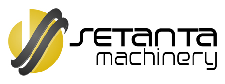 Setanta Machinery