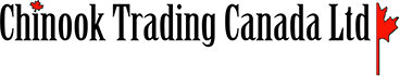 Chinook Trading Canada Ltd
