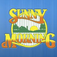 Sunny Morning Foods
