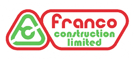 Franco COnstruction
