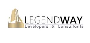 LegendWay
