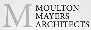 Moulton Mayers