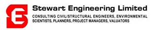 Stewart Engineering