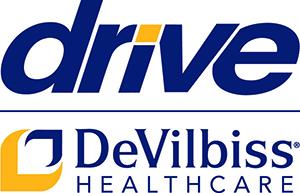 drive devilbliss