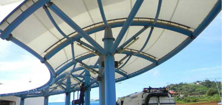 International Airport Development Company