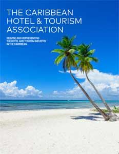 Caribbean Hotel Tourism Association