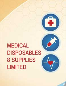 Medical Disposables and Supplies