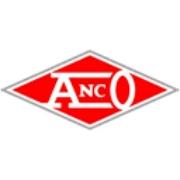 Anco Eaglin Inc.