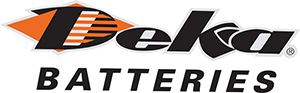 American Battery/DEKA East Penn