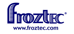 Froztec International Inc.