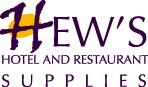 Hew's Hotel & Restaurant Services