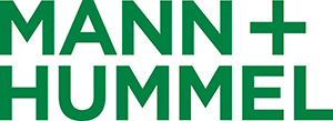 Mann + Hummel (Affinia Global Sales)