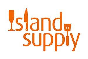 Island Supply Co. Ltd.