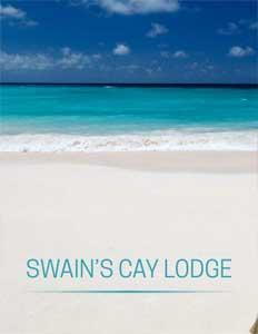 Swain's Cay Lodge