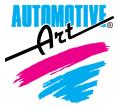 Automotive Art International