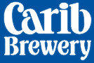 Carib Brewery Ltd.