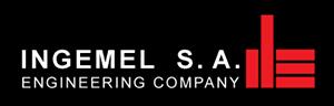 Ingemel S.A. LLC