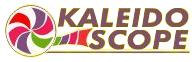 Kaleidoscope Paints Ltd.