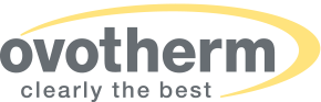 Ovotherm