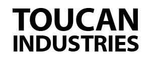 Toucan Industries
