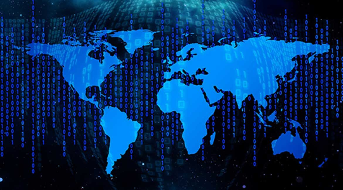 Network operators in Latin America and the Caribbean are using the Internet's next-generation protocol, called IPv6