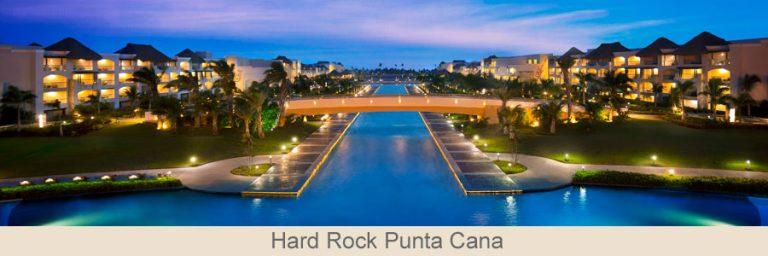Hard-Rock-Punta-Cana-all-inclusive-resort-destination-wedding-768x256