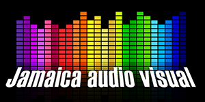Jamaica Audio Visual Co.