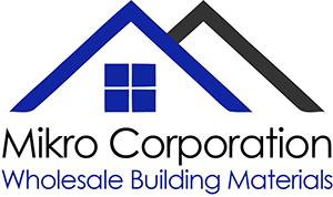 Mikro Corporation